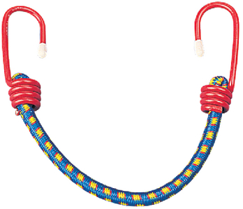 ELASTIC SHOCK CORD (#354-6502401) - Click Here to See Product Details