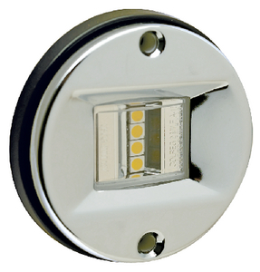 LED TRANSOM LIGHT (#50-02381) - Click Here to See Product Details