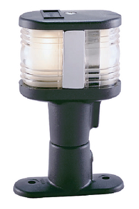 MASTHEAD AND ALL-ROUND WHITE LIGHT (#50-05991) - Click Here to See Product Details