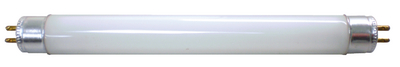 FLUORESCENT CABIN LIGHT (#50-06430) - Click Here to See Product Details