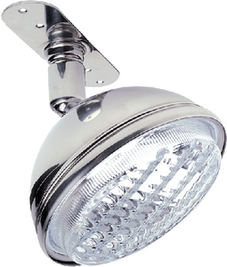 SPREADER LIGHT (#50-07491) - Click Here to See Product Details
