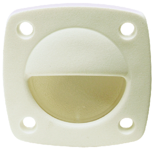 LED FIXED UTILITY LIGHT (#50-08041) - Click Here to See Product Details