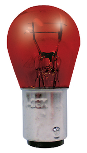 SEACHOICE RED REPLACEMENT BULB (09881)