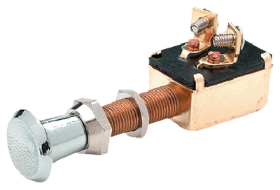 PUSH-PULL SWITCH (#50-11901) - Click Here to See Product Details