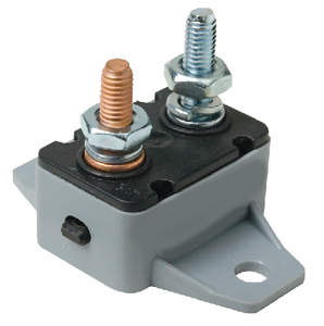 MANUAL CIRCUIT BREAKER (#50-13071) - Click Here to See Product Details