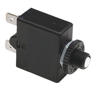 CIRCUIT BREAKER (#50-13091) - Click Here to See Product Details