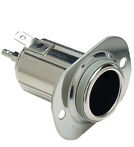 CHARTLIGHT/CIGARETTE LIGHTER (#50-15121) - Click Here to See Product Details