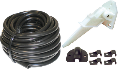 MARINE SPEEDOMETER PITOT KIT (#50-15391) - Click Here to See Product Details