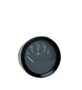 FUEL GAUGE KIT (#50-15441) - Click Here to See Product Details