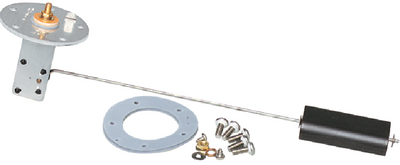 ELECTRIC SENDING UNIT (#50-15461) - Click Here to See Product Details
