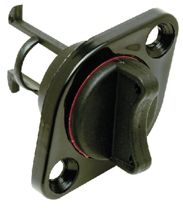 DRAIN PLUG (#50-18641) - Click Here to See Product Details