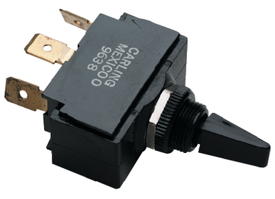 BILGE PUMP SWITCH (#50-19371) - Click Here to See Product Details