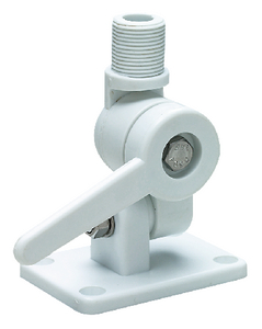 ANTENNA RATCHET MOUNT (#50-19501) - Click Here to See Product Details