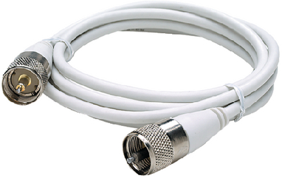 COAXIAL ANTENNA CABLE ASSEMBLY (#50-19771) - Click Here to See Product Details