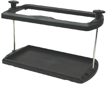 PREMIUM BATTERY TRAY (#50-21991) - Click Here to See Product Details