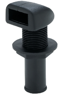 GAS TANK VENT (#50-23001) - Click Here to See Product Details