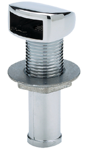 GAS TANK VENT (#50-23011) - Click Here to See Product Details