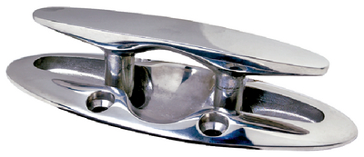 PULL UP CLEAT (#50-30071) - Click Here to See Product Details