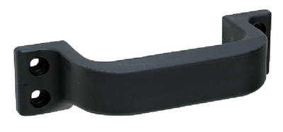 COMBINATION HANDLE / STEP (#50-37491) - Click Here to See Product Details