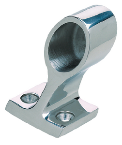 HAND RAIL FITTINGS (#50-38231) - Click Here to See Product Details