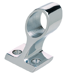 HAND RAIL FITTINGS (#50-38251) - Click Here to See Product Details
