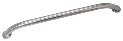HAND RAIL (#50-38321) - Click Here to See Product Details