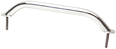 HAND RAIL WITH STUDS (#50-38341) - Click Here to See Product Details