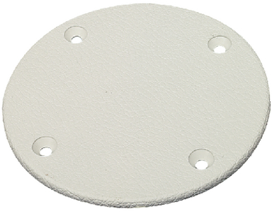 COVER PLATE (#50-39621) - Click Here to See Product Details