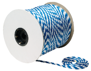 SOLID BRAID 100% MFP MULTI-PURPOSE SPOOL  (#50-42780) - Click Here to See Product Details