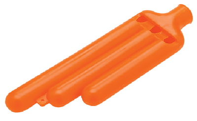 TRIPLEX MOTOR BOAT WHISTLE (#50-46031) - Click Here to See Product Details