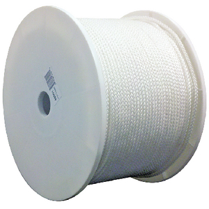 TIE DOWN CORD (#50-48021) - Click Here to See Product Details