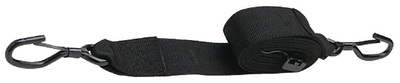 GUNWALE TRAILER TIE DOWN STRAP (#50-51101) - Click Here to See Product Details
