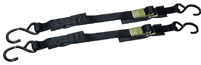 PREMIUM TRANSOM TIE DOWN STRAP (#50-51211) - Click Here to See Product Details