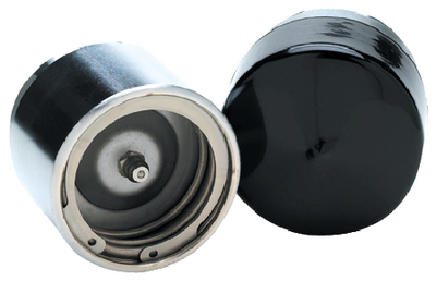 BEARING PROTECTORS WITH COVER (#50-51501) - Click Here to See Product Details