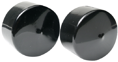 BEARING PROTECTOR COVER (#50-51521) - Click Here to See Product Details