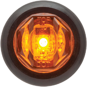 LED MARKER LIGHTS (#50-52671) - Click Here to See Product Details
