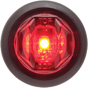 LED MARKER LIGHTS (#50-52681) - Click Here to See Product Details