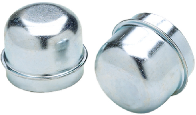 GREASE CAP (#50-53631) - Click Here to See Product Details
