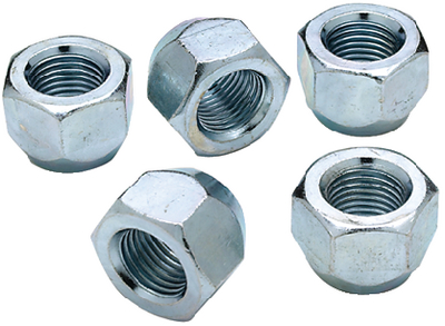 REPLACEMENT WHEEL PARTS (#50-53911) - Click Here to See Product Details