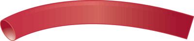 "SEACHOICE RED HEAT SRNK 3/16X3""DW W SEAL (50-62111)"