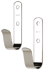 BOAT HOOK HOLDER (#50-71011) - Click Here to See Product Details