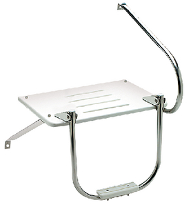 POLY SWIM PLATFORM (#50-71501) - Click Here to See Product Details