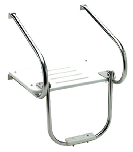 POLY SWIM PLATFORM (#50-71521) - Click Here to See Product Details