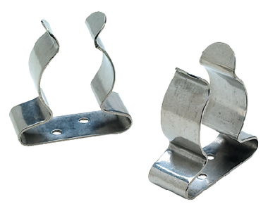 SPRING CLAMP (#50-72031) - Click Here to See Product Details