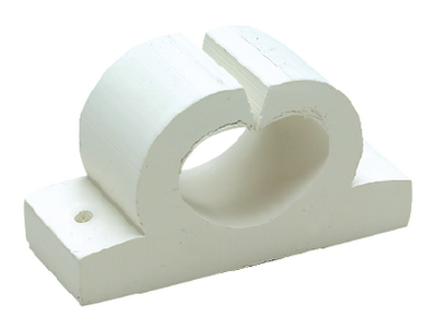 ANTENNA, ROD AND TOOL HOLDER (#50-72081) - Click Here to See Product Details
