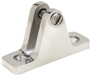 DECK HINGE (#50-75821) - Click Here to See Product Details