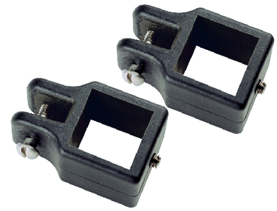 SQUARE JAW SLIDE (#50-76361) - Click Here to See Product Details