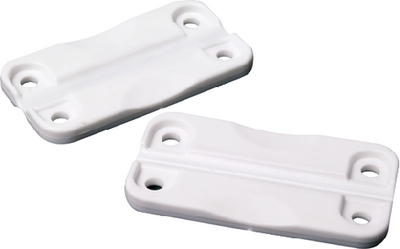 IGLOO REPLACEMENT PARTS (#50-76901) - Click Here to See Product Details