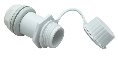 IGLOO REPLACEMENT PARTS (#50-76941) - Click Here to See Product Details