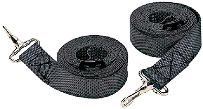ADJUSTABLE BIMINI TOP STRAPS (#50-78811) - Click Here to See Product Details